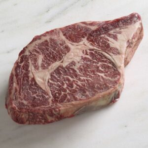 snake-river-farms-dry-aged-ribsteak